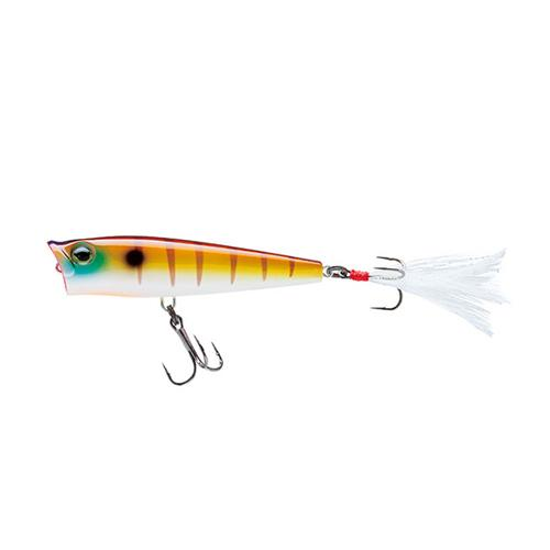 Yo-Zuri 3DS Popper Bluegill Hard Baits