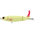 River2Sea Whopper Plopper 130 Bone Hard Baits