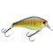 Luck-E-Strike RC3 Square Bill Rattler Series Hard Baits
