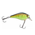 Luck-E-Strike Rick Clunn Classic RC2 Series Crankbait Bream Hard Baits