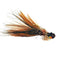 Gapen's Crawfish Jig 1/16 oz / Brown Hard Baits