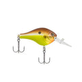 Berkley Digger Brown Mustard Hard Baits