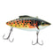 Bill Lewis 1/2 oz Rat-L-Trap Brown Trout Hard Baits