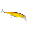 Strike King KVD Jerkbait 3/8 oz / Bully Hard Baits