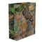 River's Edge Themed Gift Bag Medium / Camo Green Accessories