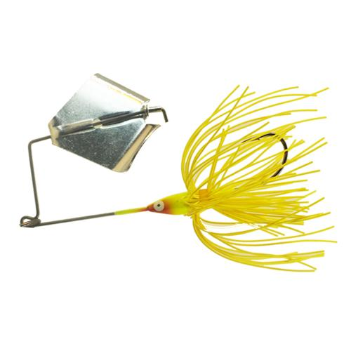 Strike King 3/8 oz Promo Buzzbait