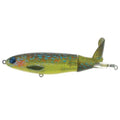 River2Sea Whopper Plopper 130 Chubby Hard Baits