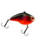 Luck-E-Strike RC Hail Mary Crankbait 3/4 oz / Code Red Hard Baits