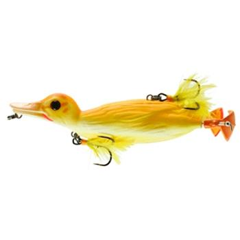 "Savage Gear 6"" 3D Suicide Duck"