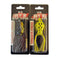 Go To Baits Dinger Frog 2 Piece Assortment Sets & Bundles