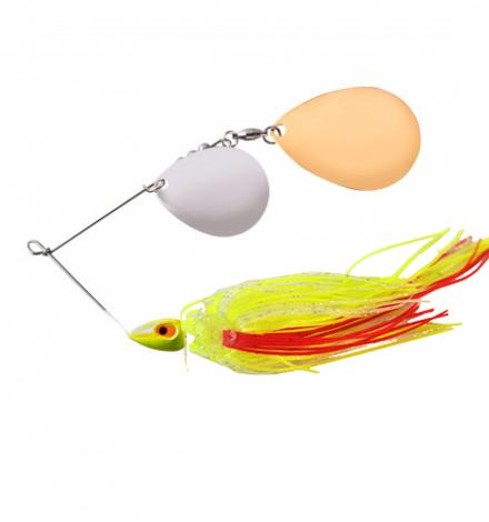 War Eagle Wake Bait Spinnerbaits