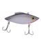 Bill Lewis 1/2 oz Rat-L-Trap Diamond Dust Hard Baits