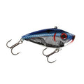 Strike King Red Eye Shad 1/2 oz East Texas Special Hard Baits