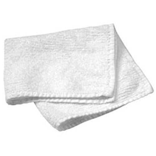 Baker Tools Fishing Towel Accessories