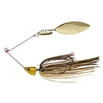 Freedom Tackle 1/2 oz Spinnerbait