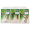 Gamakatsu G-Finesse Stinger Hooks 3 Piece Assortment Terminal Tackle