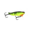 Blitz Lures Blitz Blade 1/2 oz Fire Tiger Hard Baits