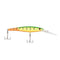 Berkley Flicker Minnow - 11 cm