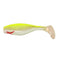 Northland Impulse Paddle Shad - 4 Pack