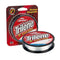 Berkley Trilene XL Fishing Line - 110yd 4 / Fluorescent Clear/Blue Fishing Line