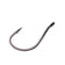 Gamakatsu G Finesse TGW Drop Shot Hook 1 Terminal Tackle