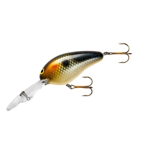 Norman 1 oz Heavy DD22 Crankbait