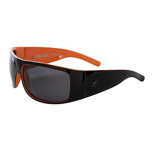 SpiderWire Fiddleback Sunglasses M/L