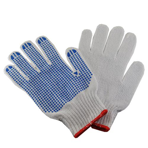 Baker Fillet Fishing Gloves