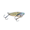 Blitz Lures Blitz Blade 1/2 oz Gold Flash Hard Baits