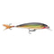 Rapala X-Rap 10 / Gold Hard Baits