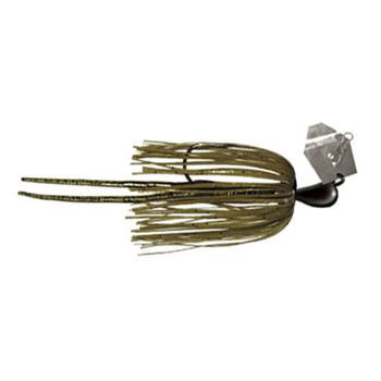 Z-Man Original ChatterBait 1/2 oz