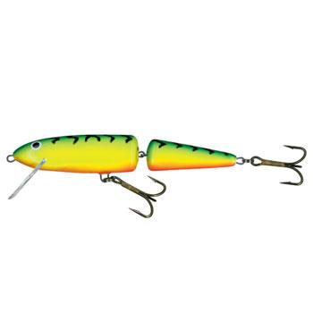"Salmo 5-1/4"" Jointed Whitefish"