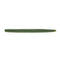 "Wave Worms 4"" Tiki-Stick - Green Pumpkin -  10 Pack"