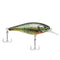 Berkley Flicker Shad Shallow - 7 cm HD Bluegill Hard Baits