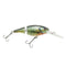 Berkley Flicker Shad Jointed - 5 cm HD Bluegill Hard Baits