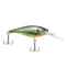 Berkley Flicker Shad - 7 cm Hard Baits
