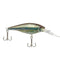 Berkley Flicker Shad - 7 cm HD Emerald Shiner Hard Baits