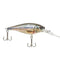 Berkley Flicker Shad - 7 cm HD Fathead Minnow Hard Baits