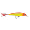 Rapala X-Rap 10 / Hot Head Hard Baits