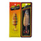 JB Lures 1/2 oz Irresistible Spoon 2 Piece Assortment Sets & Bundles