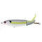 River2Sea Whopper Plopper 130 I Know It Hard Baits