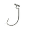 VMC SpinShot Wide Gap Hooks - 6 Pack 1/0 Terminal Tackle