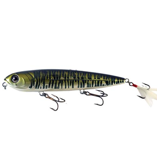 Livingston Lures Walking Boss Magnum
