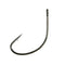 Eagle Claw Kahle Hooks - 20 Pack 3/0 Terminal Tackle