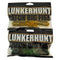 Lunkerhunt Spicy Tube 2 Piece Assortment Sets & Bundles