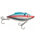 Bill Lewis 1/2 oz Rat-L-Trap Lake Fork Special Hard Baits