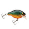 Bagley Small Fry 1 Late Spring Bream Hard Baits