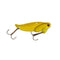 Blitz Lures Blitz Blade 1/2 oz Lemon Lime Hard Baits