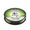 Sufix Pro Mix Monofilament Line - 330 Yards 4 / Low Vis Green Fishing Line