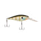 Berkley Flicker Shad - 7 cm MF Bluegill Hard Baits